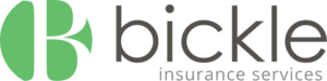 Bickle Insurance - Logo 800