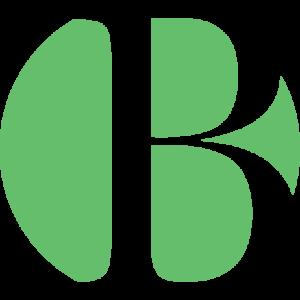 Bickle Insurance - Logo Icon